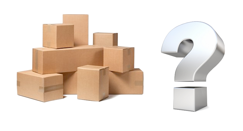 What To Look For In Courier Services?