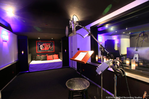 Surprising Things To Pay Attention To When Choosing A Recording Studio Largest Home Design Picture Inspirations Pitcheantrous