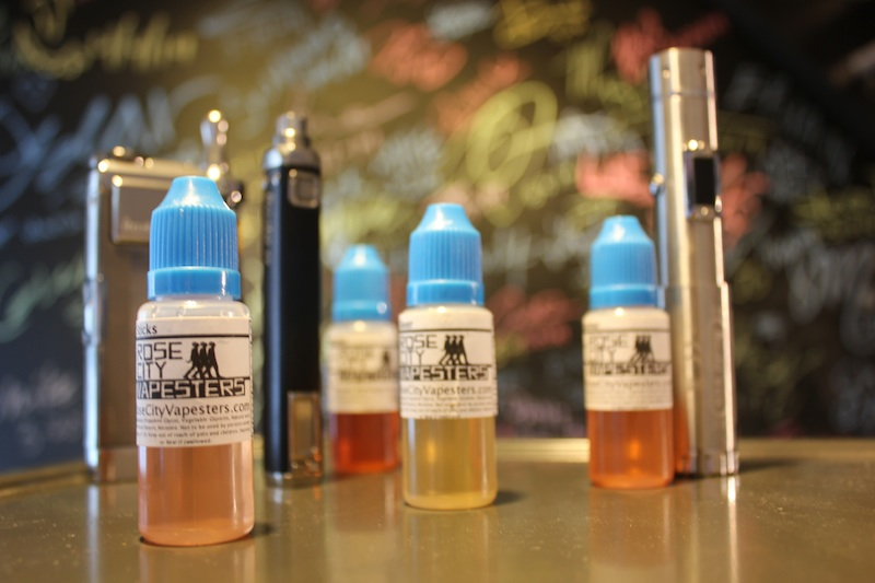 how-to-make-your-own-vape-juice